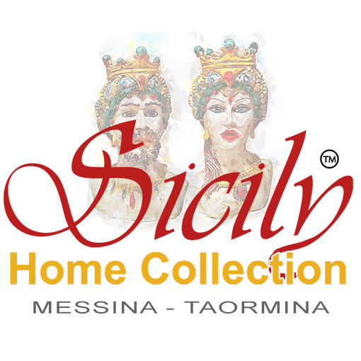 Sicily Home Collection